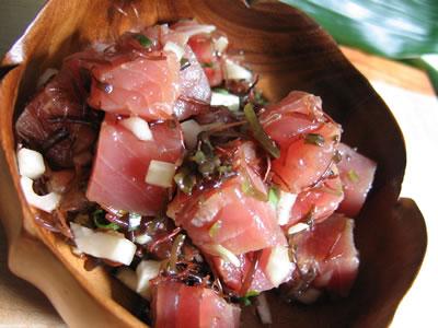 image from hawaiifoods.hawaii.edu