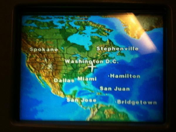 image from friendlyskies.smugmug.com